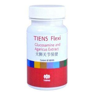 Tiens Flexi – 60 tableta