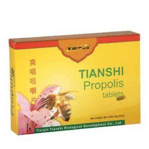 Propolis – 60 tableta
