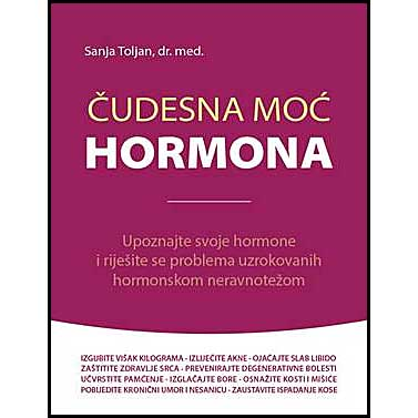 toljan_hormoni