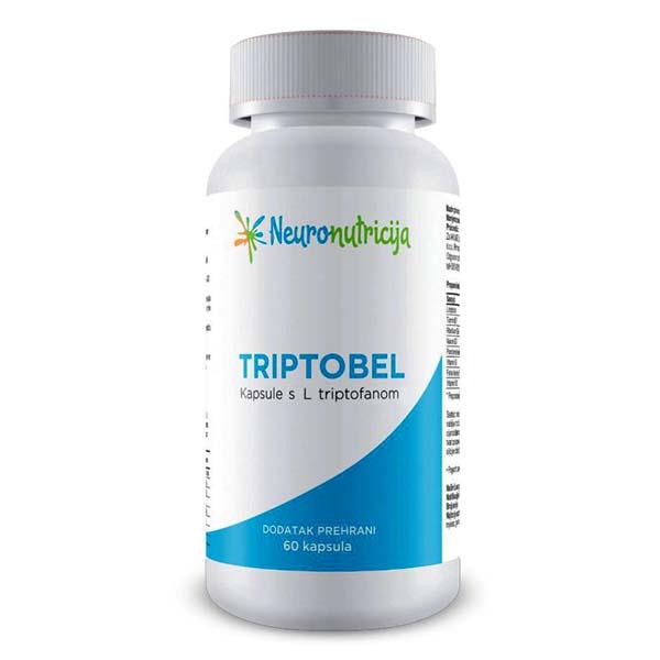triptobel_web