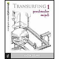 "Vadim Zeland ""Transurfing 1"""