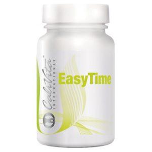 Easy Time – 60 kapsula (vlakna)