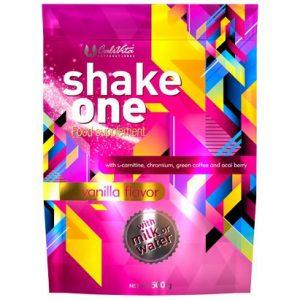 Shake One vanilija – 500 g